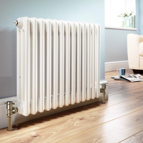 radiator installers bristol