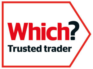 Bristol Plumber - Which Trusted Trader