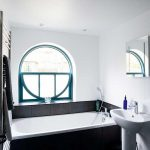 Converted Coach House Clifton BS8