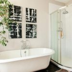 Bathroom Refurbishment in Clifton