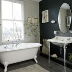 Revamped Victorian Home in Southville BS3