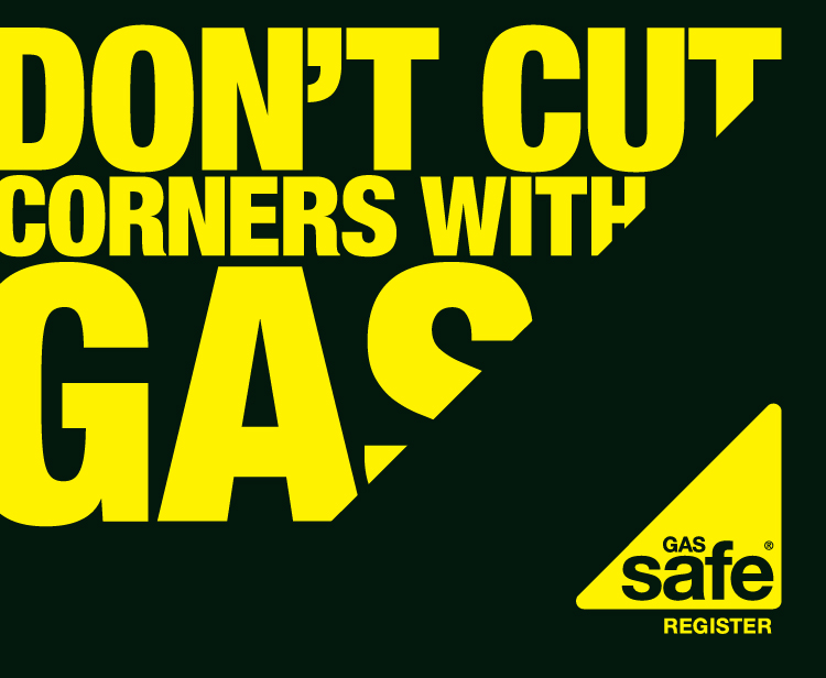 gas safe dont cut corners