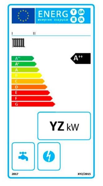 energy-efficiency-boilers